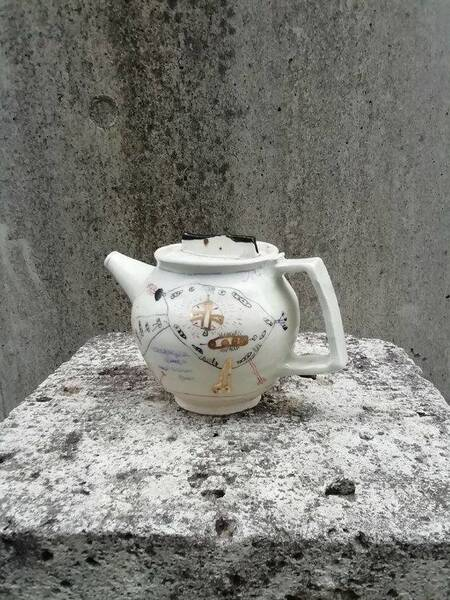teapot29