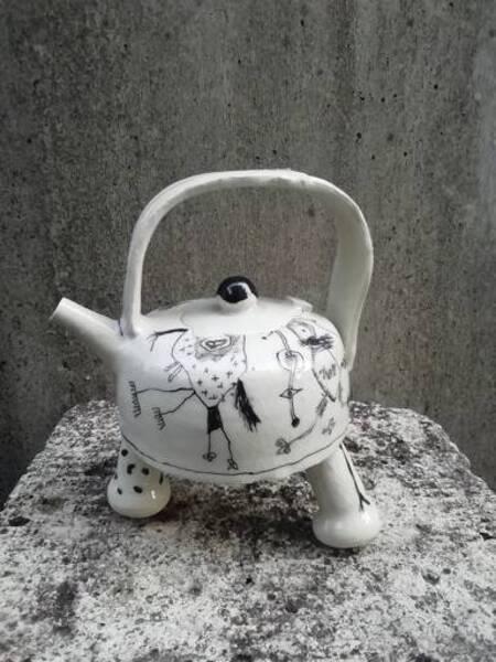 teapot32