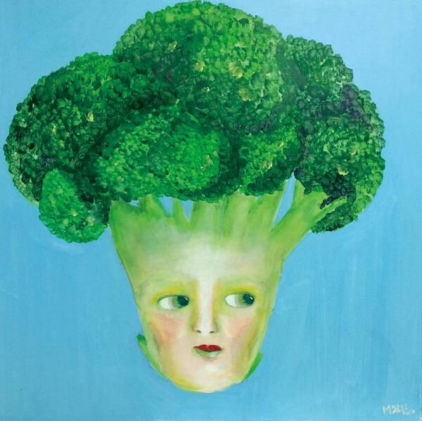 Brocco-li