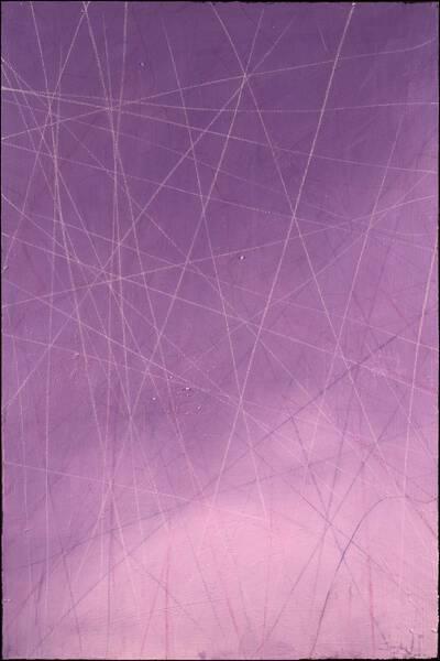 Complex violet