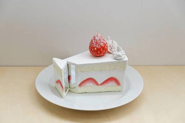Surprise-Shortcake-