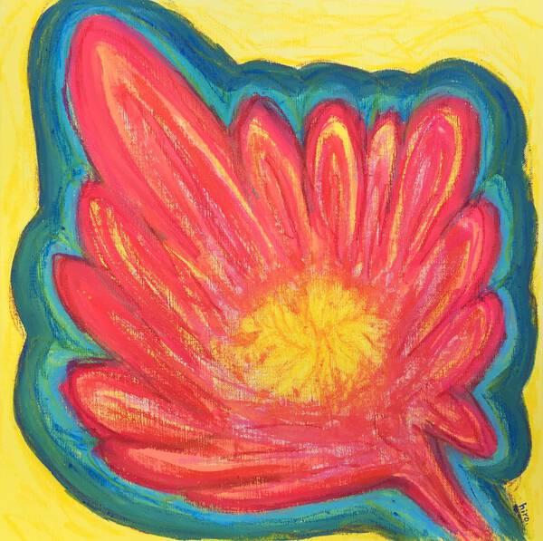 No.2016.0304.1254「Phoenix flower」
