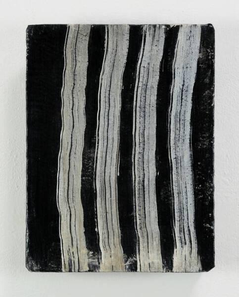 Striped Variation