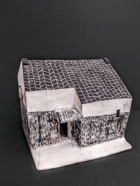 Object Japanese-style House 2