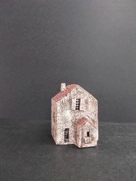 Object Miniature 4
