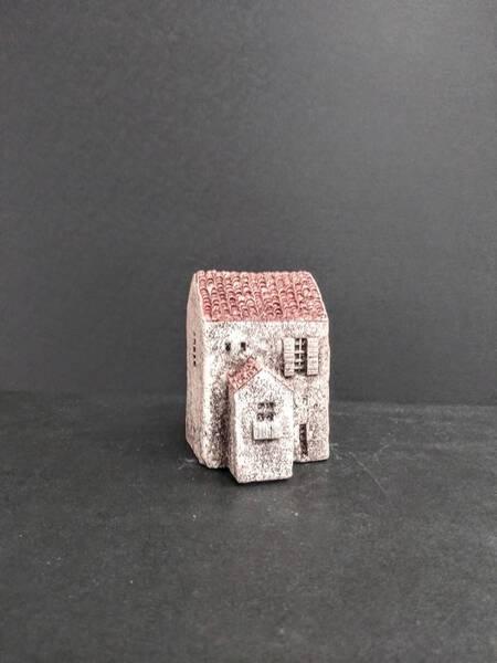 Object Miniature 5