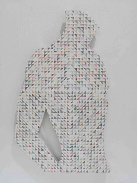World Automatic MAN pyramid Grid symmetry