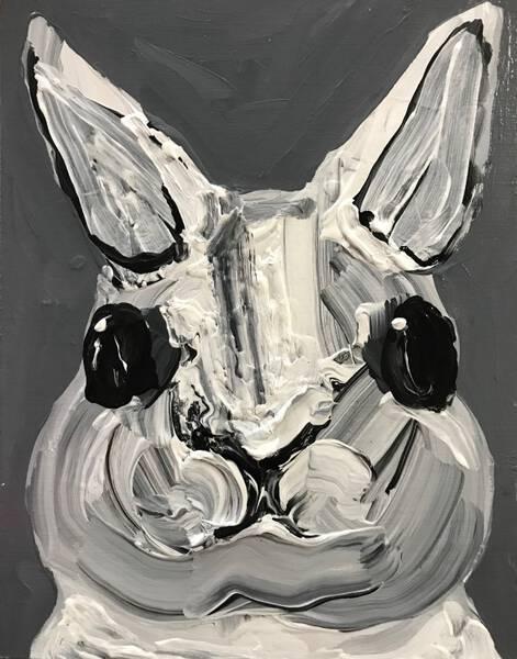 Rabbit12162018