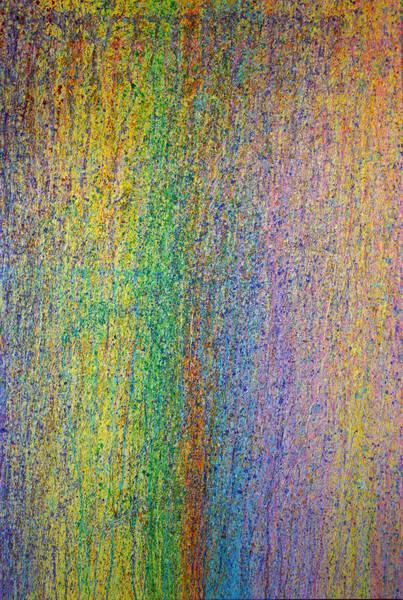 Acid Rainbow