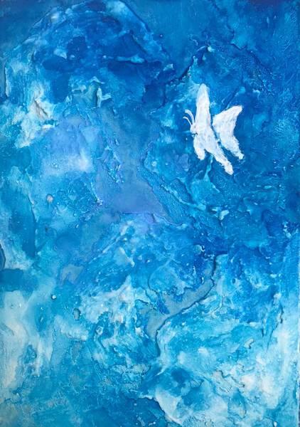 butterflyⅣ