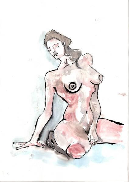 Evanescene