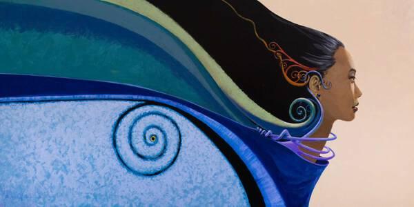 Winds of Change: Zeta
