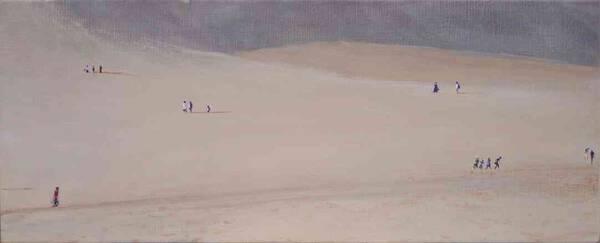 Dunes(wide)