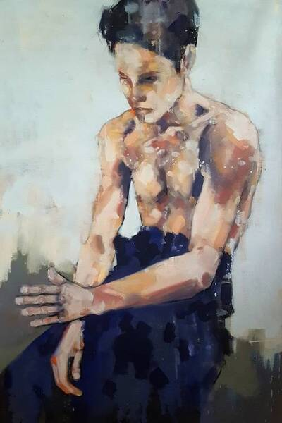 male figure with blue 3-20-20