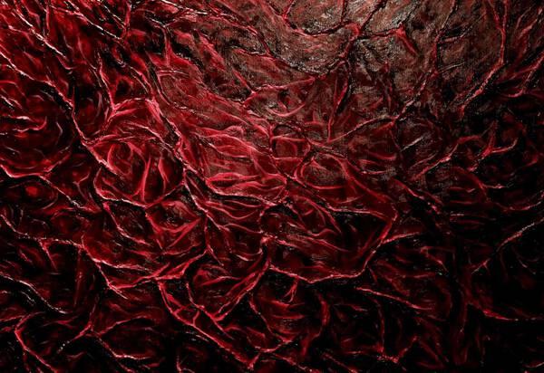 blood vessel