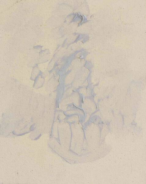 landscape (drawing)