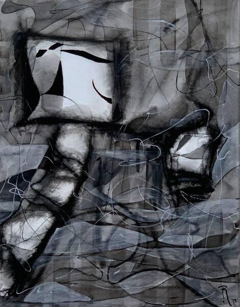 Untitled (19-50)