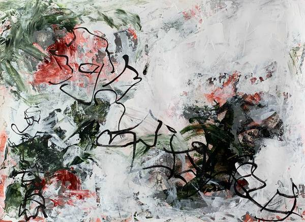 Untitled (19-17)