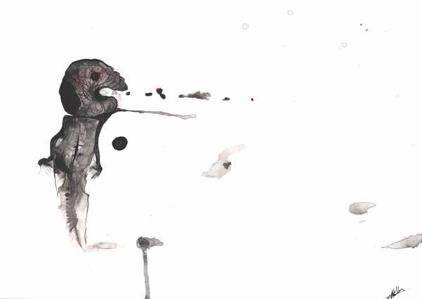 Spit Venom