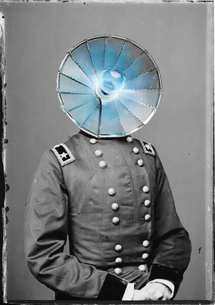 Electric General