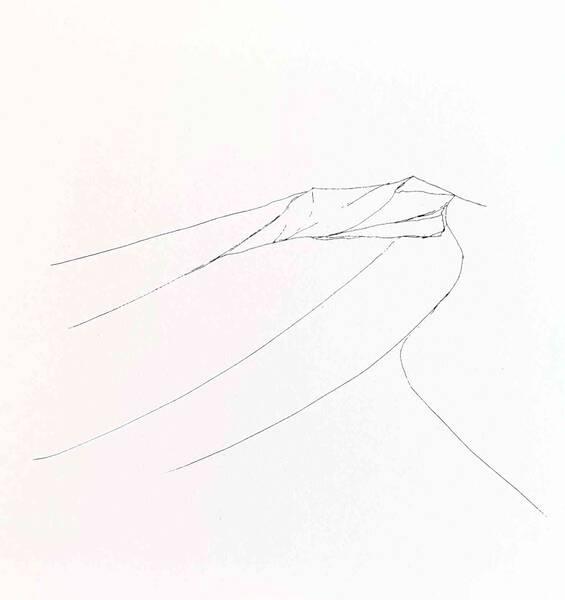 gunung-stroke#13