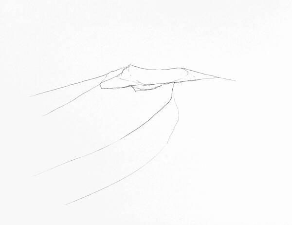gunung-stroke#17