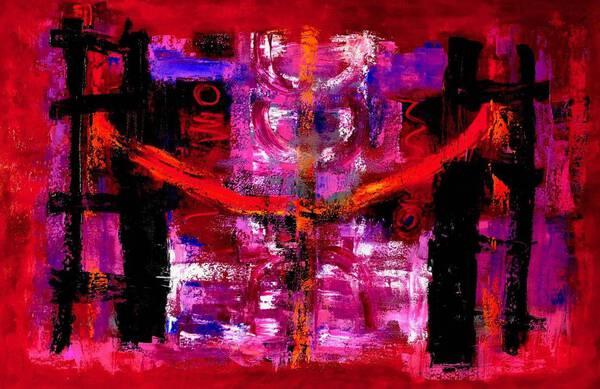 Abstract XIX