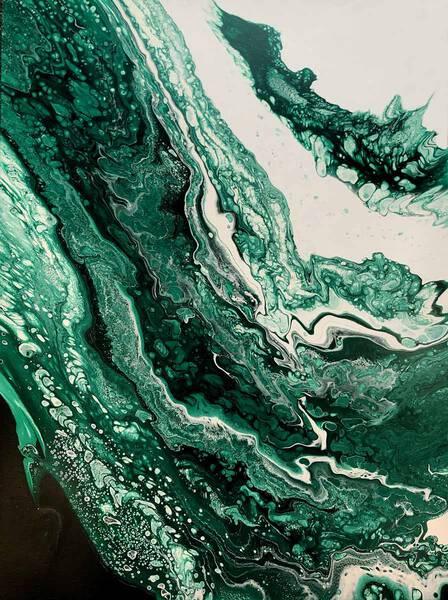 Big waves_1