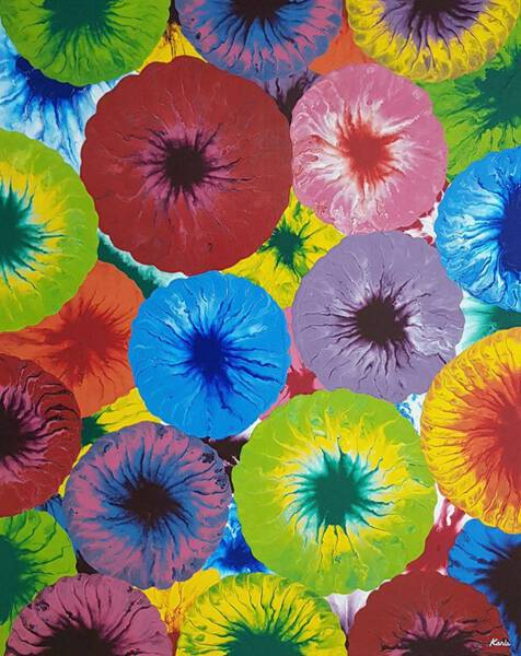 floral world1