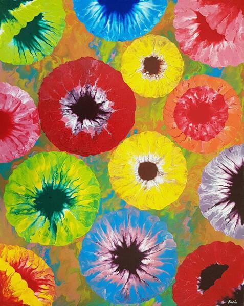 floral world2