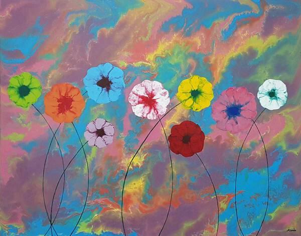 floral world3