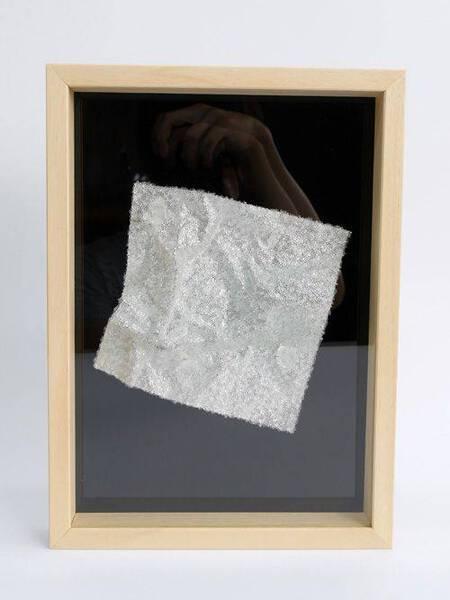 syncasync -Origami- #1