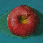 果実(フルーツ)