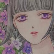 Japanese manga/Anime