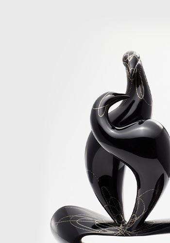 按雕塑浏览