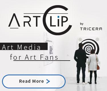 Aktuelle Kunst-News ansehen
